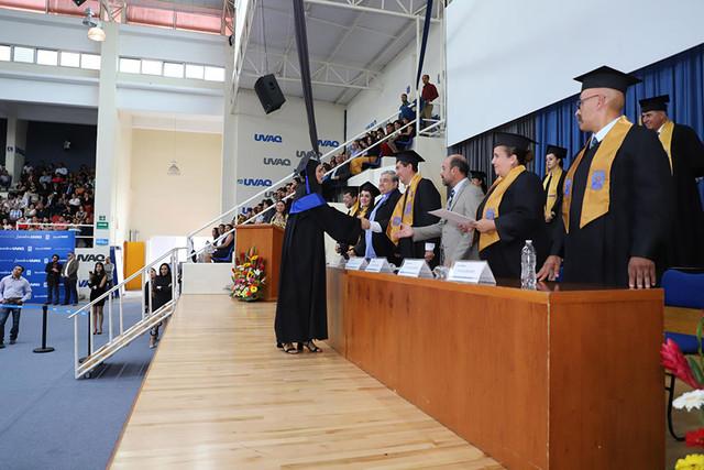Graduacio-n-santa-mari-a-165