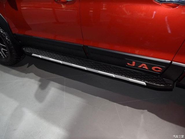 [Actualité] Groupe JAC Motors - Page 2 4-AC23-B12-E927-4-C60-BBEB-9-E62614-F7-A35