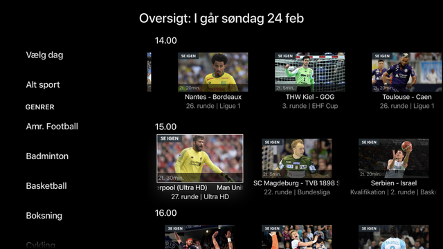 Apple-TV4-K-Screenshot