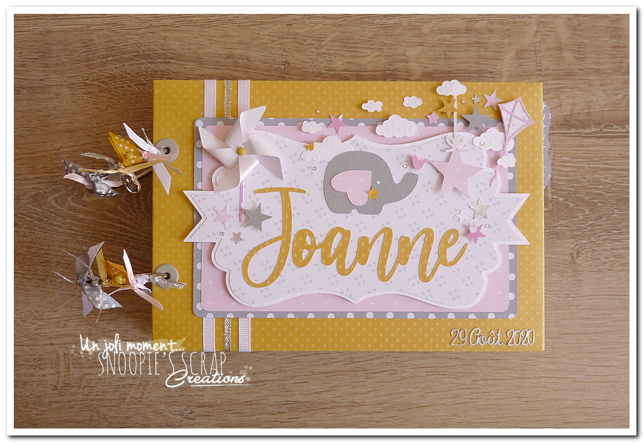 Unjolimoment-com-Joanne-1