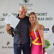 1-National-Golf-Resort-2021-07-180