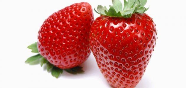 اقوى عصير طبيعي لتقوية المناعة بابسط المكونات