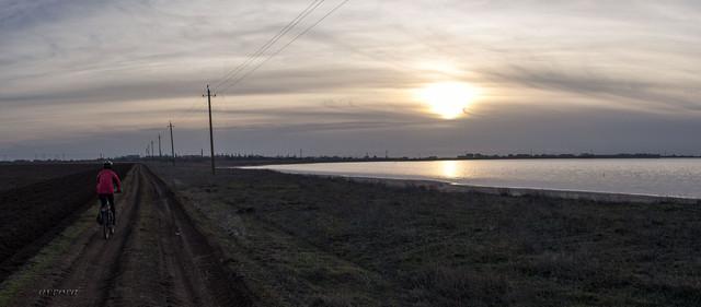Untitled-Panorama41.jpg