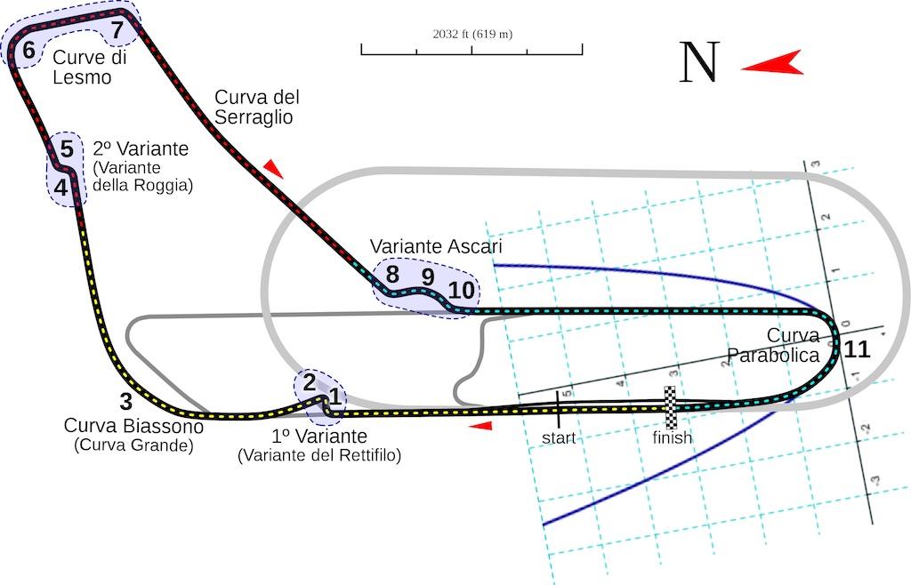 Parabolica.jpg