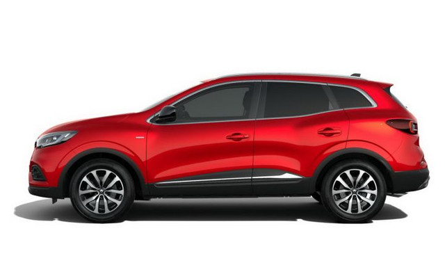 2018 - [Renault] Kadjar restylé  - Page 20 3-A10-E764-85-BE-4-A58-86-C2-B92800-EE6823