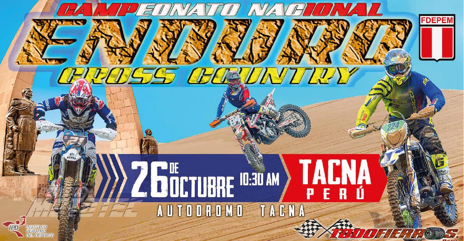 nacional-cross-country-tacna-09