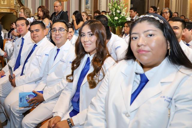 Graduacio-n-Medicina-19