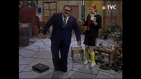 zapatero-pt2-1978-tvc7.png
