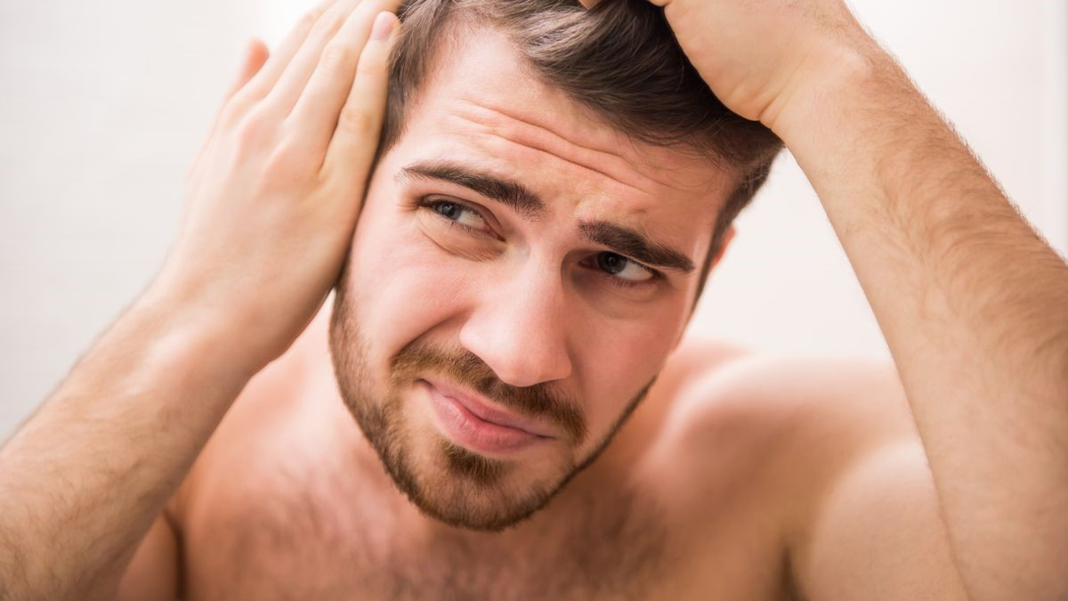 Hair Transplant In Mysore, India- Pre & Post-Surgery Guide