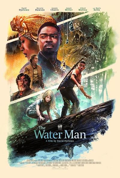 The-Water-Man-2020.jpg