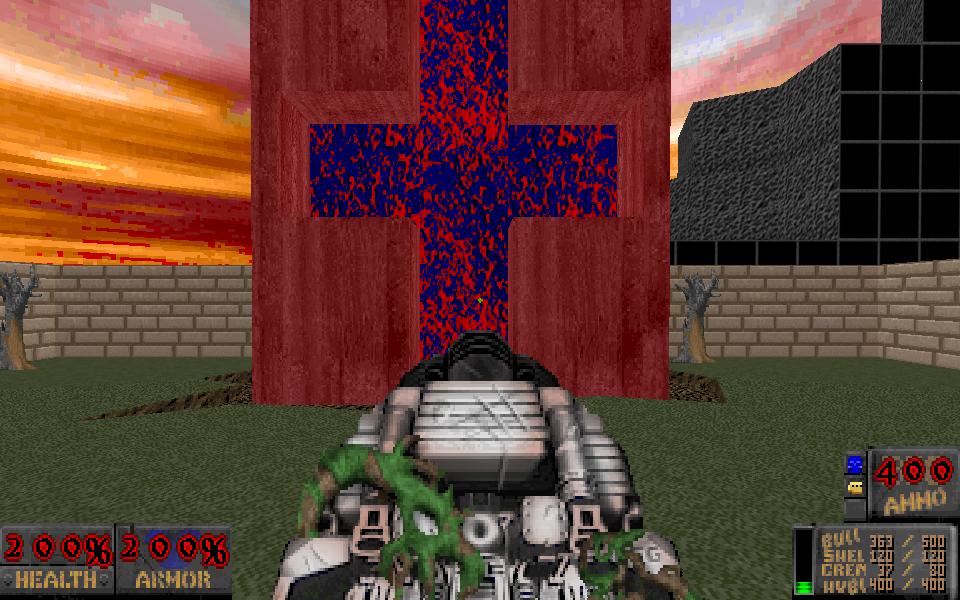 Screenshot-Doom-20201128-215749.png
