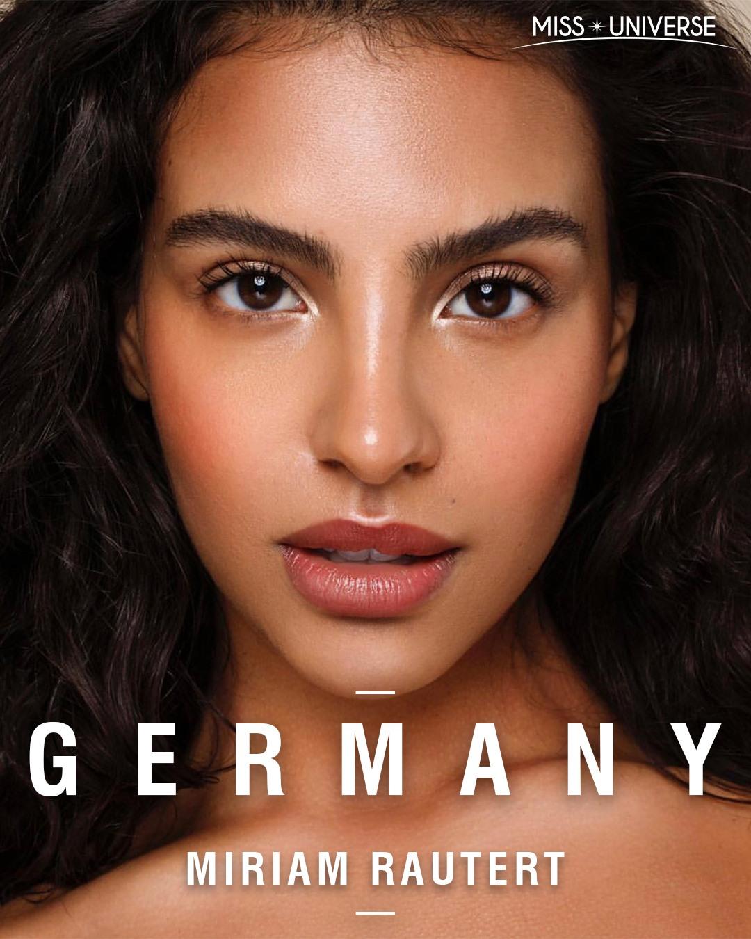 Miriam Rautert (GERMANY 2019) 11