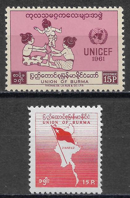 Burma 168 173