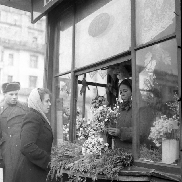 Moscow-1947-21