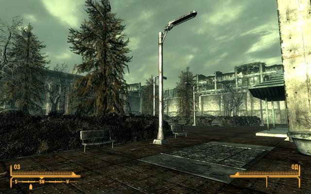 Fallout-NV-2019-10-31-23-01-19-19.jpg