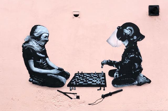 Chess-game-close