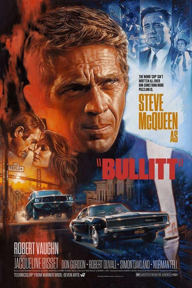 Bullit-002