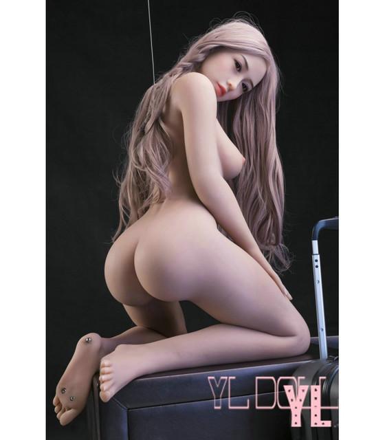 YL151-Tammy02-875x1000.jpg
