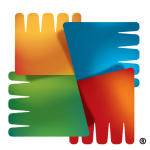 AVG Antivirus Aplikasi Antivirus Android Terbaik