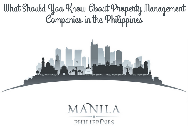 What-Should-You-Know-About-Property-Management-Companies-in-the-Philippines