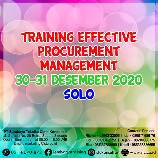 Jadwal-Desember-2020-250