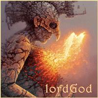 lordGod.png