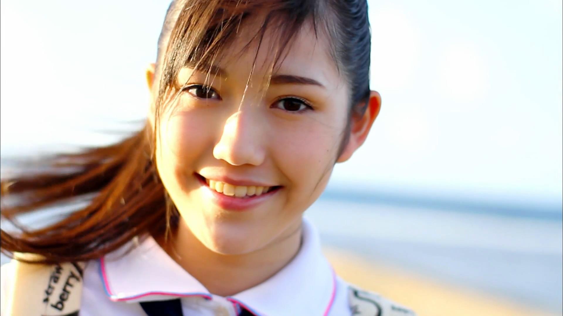 Naisho-Group-Disc-2-Ponytail-to-Chouchou-Music-Video-1080p-x264-mp4-20200206-102738-367