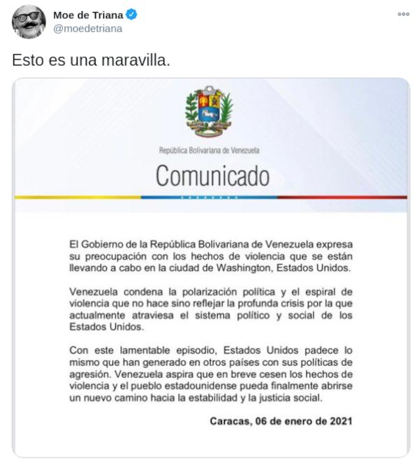 Topic para hablar sobre VENEZUELA - Página 16 Created-with-GIMP