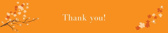 Thank-you-header