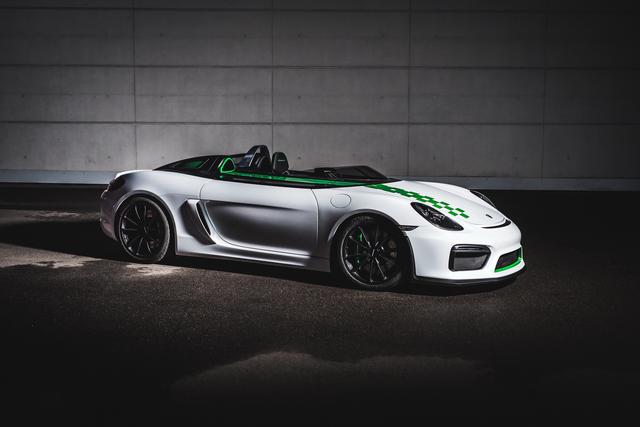 [Actualité] Porsche  - Page 9 C8-D7-B6-FD-4673-422-D-A7-C0-1-C44662-A15-CB