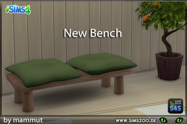 Simple-Bench-Cushions-S4.jpg