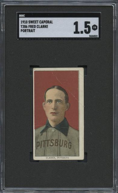 1909-11 T206 Clarke Portrait SC350 F.jpg