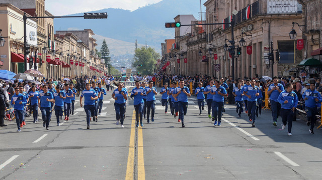 Desfile-Revolucionario-21