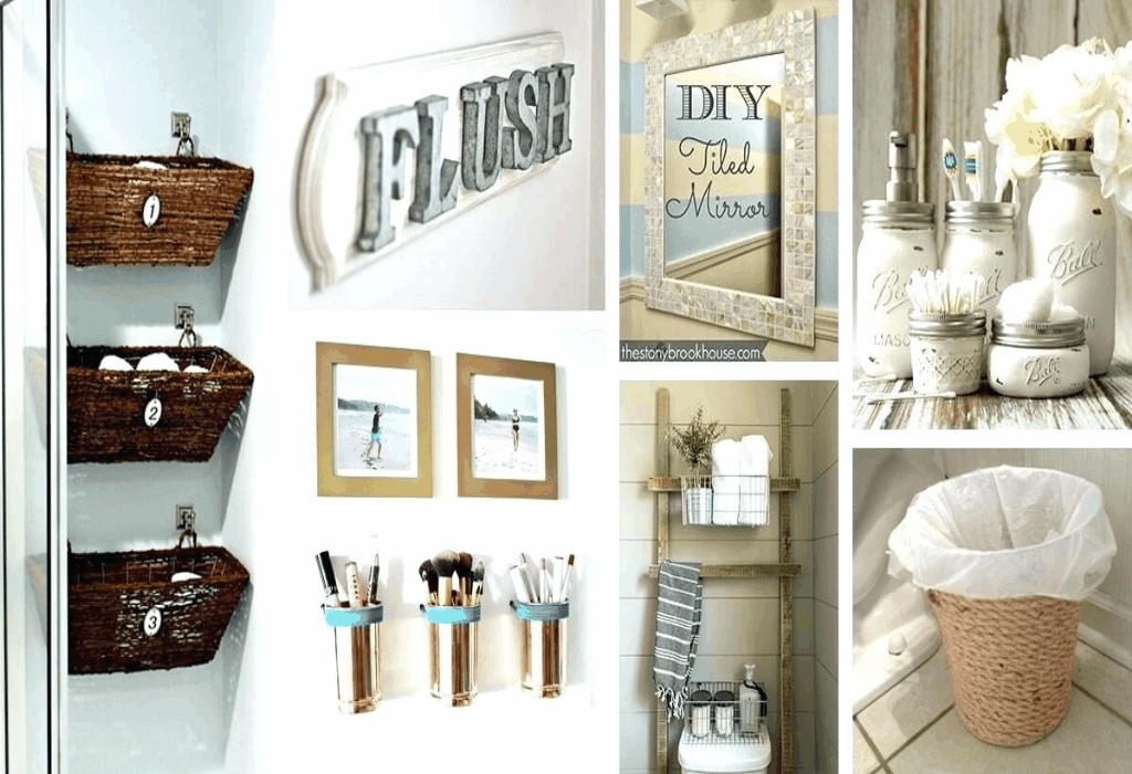DIY Interior Design Home Eikonografies