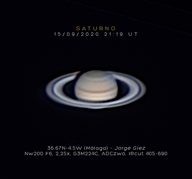 2020-09-15-2119-4-Saturno.png