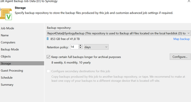 backup-settings3