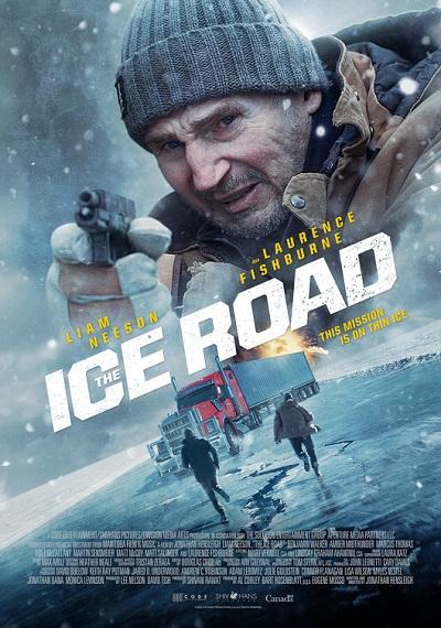 ice-road-ver2.jpg (400×570)