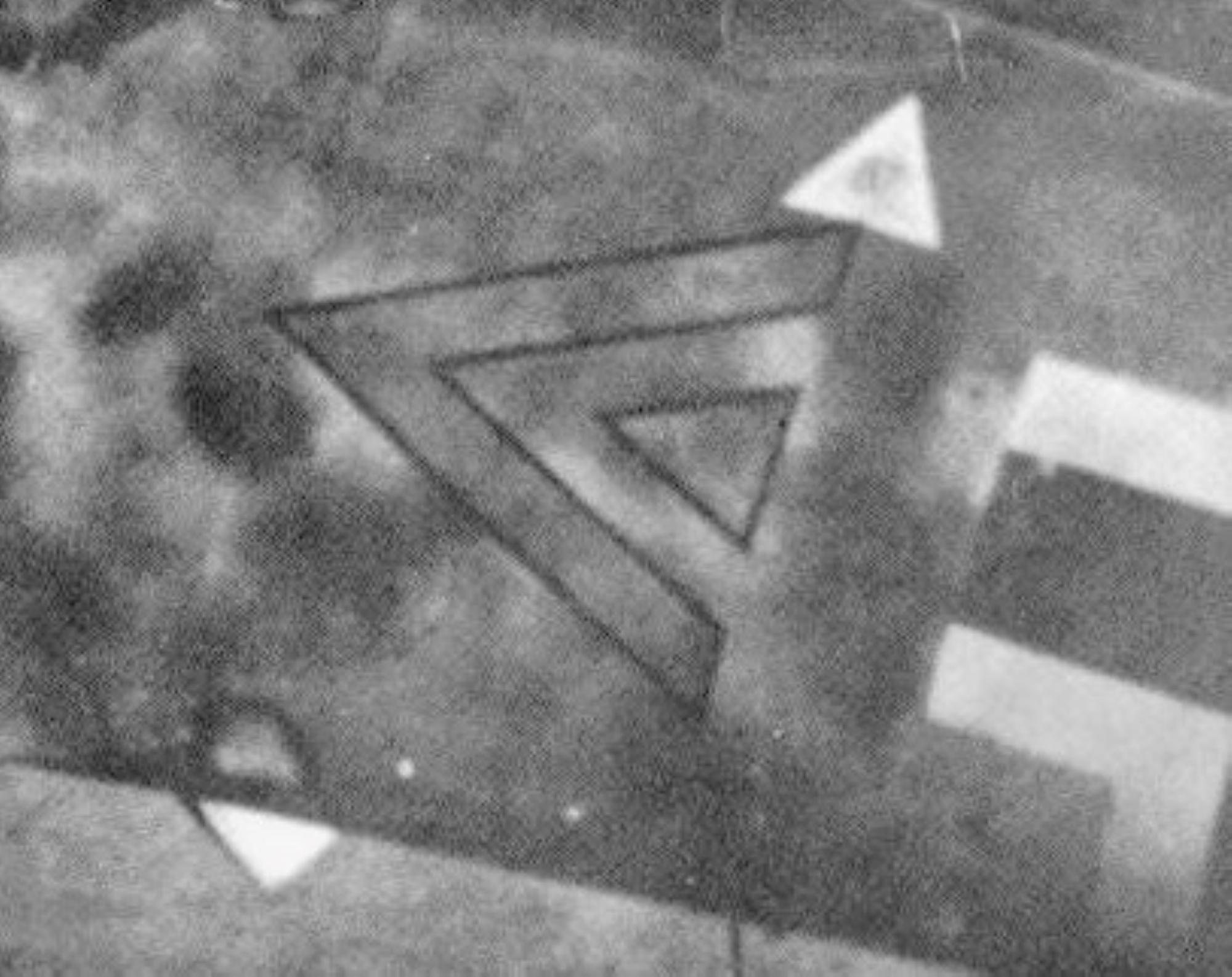 Messerschmitt-Bf-109-G6-Erla-Stab-II-JG3