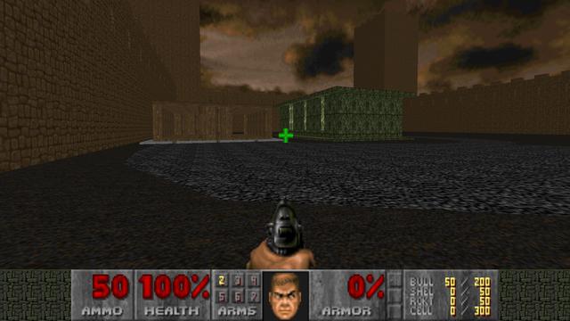 Screenshot-Doom-20200720-114514
