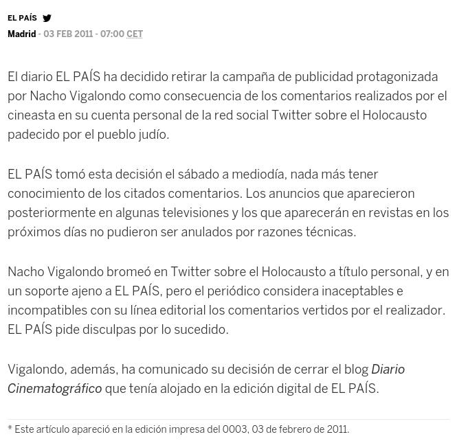 libertad de expresión y censura en Internet - Página 5 Created-with-GIMP