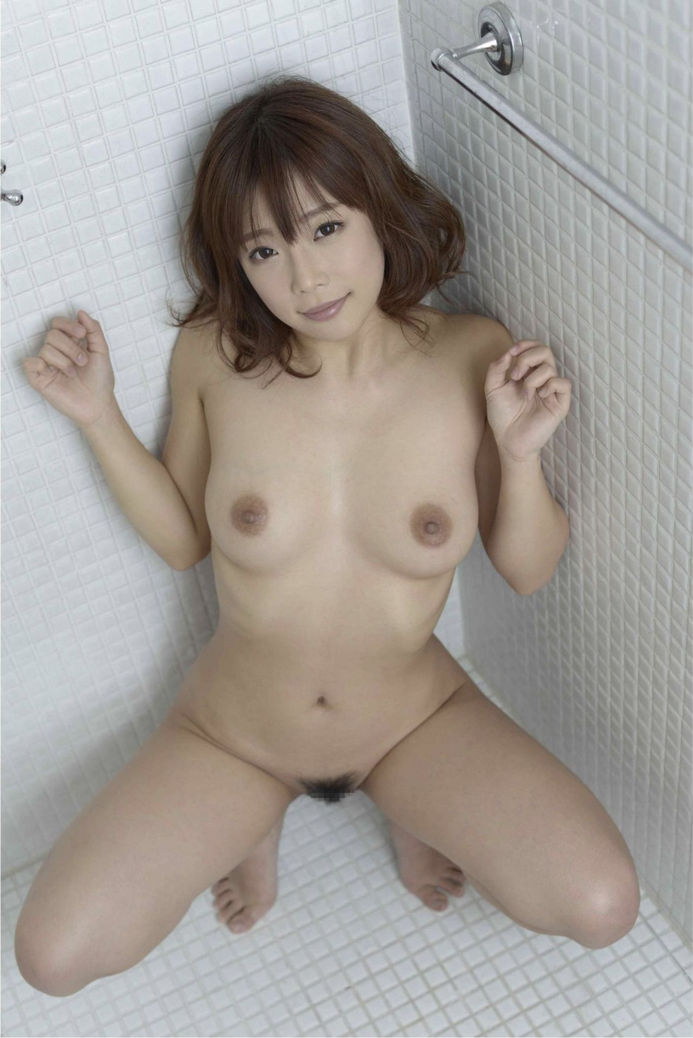 SOFT ON DEMAND GRAVURE COLLECTION 紗倉まな02 photo 131