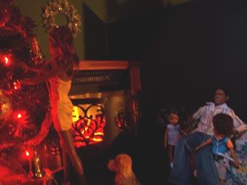 Doll-Christmas2013