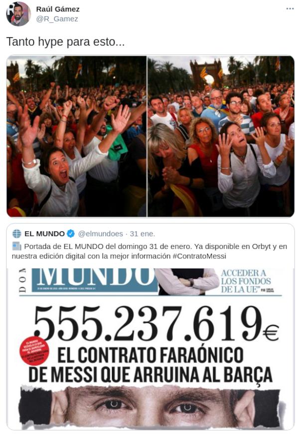 EL MUNDO, LA MÁXIMA EXPRESIÓN DEL PERIODISMO BASURA - Página 2 Jpgrx1aa1z9zz8zzz5xxx7
