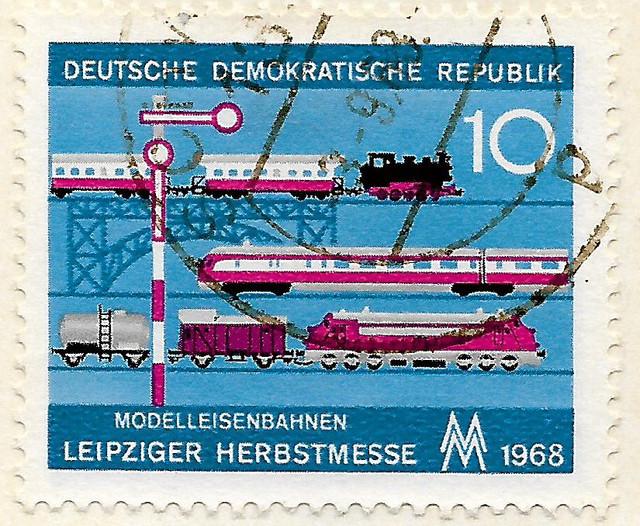 Lok-DDR-1399