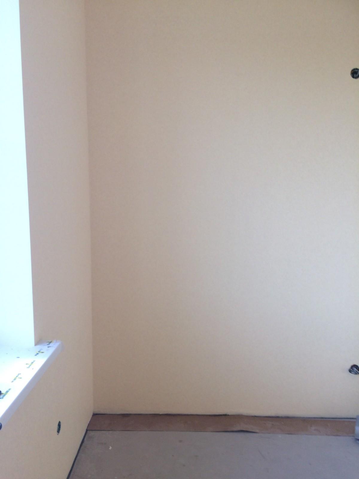 Wallpaper-DD-bedroom