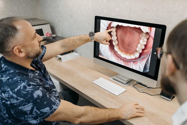 https://i.ibb.co/vXqqsSC/the-best-dental-care-hospital.jpg