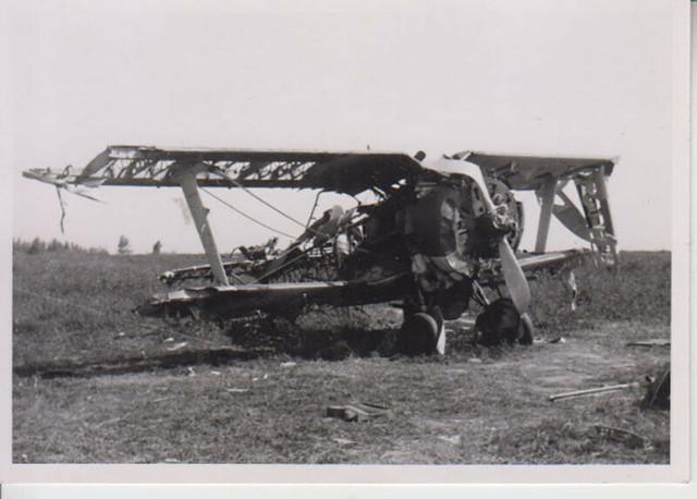 2-WK-Foto-Flugzeug-Rata-Top