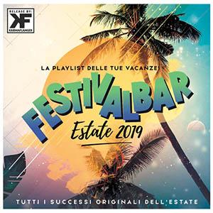 Festivalbar Estate 2019 (2019)