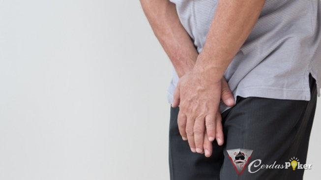 Lelaki Wajib Tahu, 5 Tips Membersihkan Mr P Agar Tetap Sehat