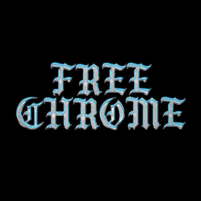 [Image: Free-Chrome-1024x1024-2x.jpg]